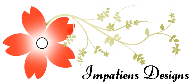 Impatiens Designs