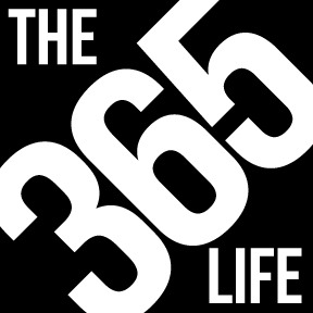 The 365 Life