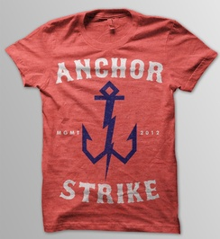 Anchor_strike_mockup
