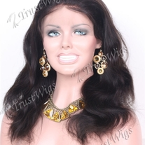 Glueless-lace-front-wig16lwnb-2_medium
