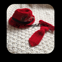 Red_20fedora_20and_20tie_20set_medium