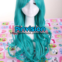 Anime-green-emerald-long-60cm-wavy-cosplay-wig-cw182_medium