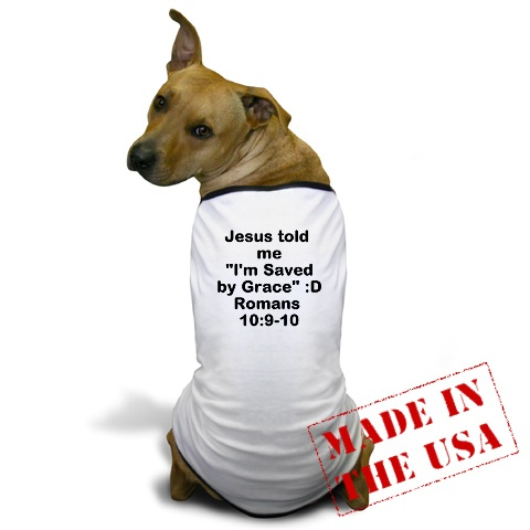 Custom_dog_tshirt_original