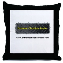 Custom_pillow_medium