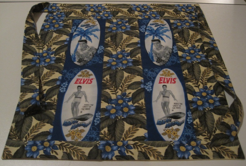 Elvis_20blue_20hawaii_20apron_original