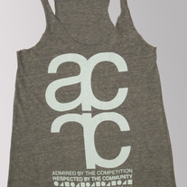 W-acrc_20tank-gray-mint_medium