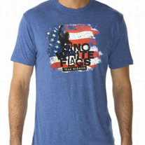 Nwf-usa-mens_medium