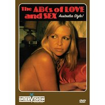 ABCs of Love and Sex - Australia Style!