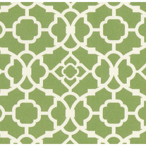 Beautiful Moroccan Modern 3 Designer Pattern Stencil for Walls Decor better than Vinyl