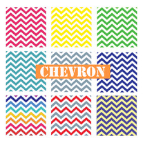 Chevron DIY print Pillow Geometric Old world Allover Designer Pattern Stencil Home Decor