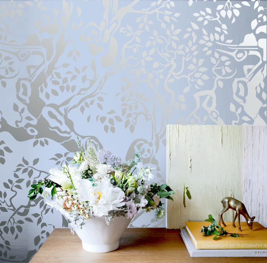 decor designer stencil pattern for walls decor online store powered