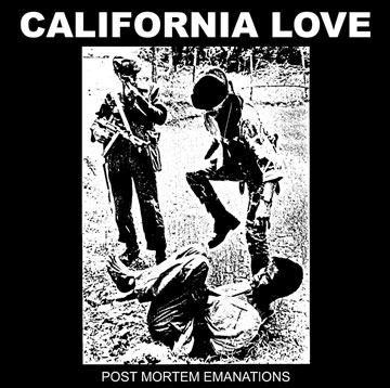 California_love_post_7_inch_original