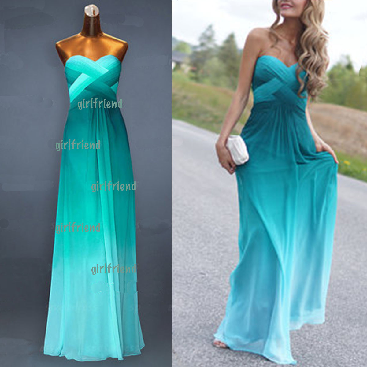 Viewing Gallery For Cute Vintage Prom Dress