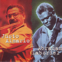 Justo_amario_abraham_laboriel_1_medium