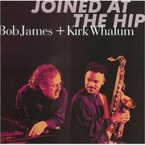 Bob_james_and_kirk_whalum_medium