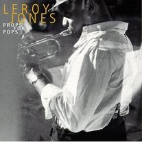 Leroy_jones_medium
