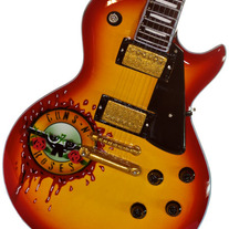 Gunsroses-miniguitar2_medium