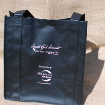 SGS12 Tote (Free w/any purchase Limited QTY)