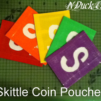 Skittlecoin_20pouches_medium