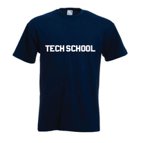 Navy_blue-ts_medium