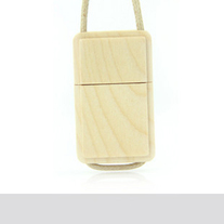Wood_iphone_case_maple_usb_main_medium