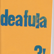 Deafula3_medium