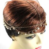Headpiece_gold4_medium