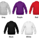 Womens_20hoodies_small