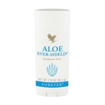 Ever-Shield Deodorant