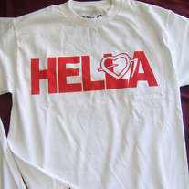Stor_ready_hella_medium