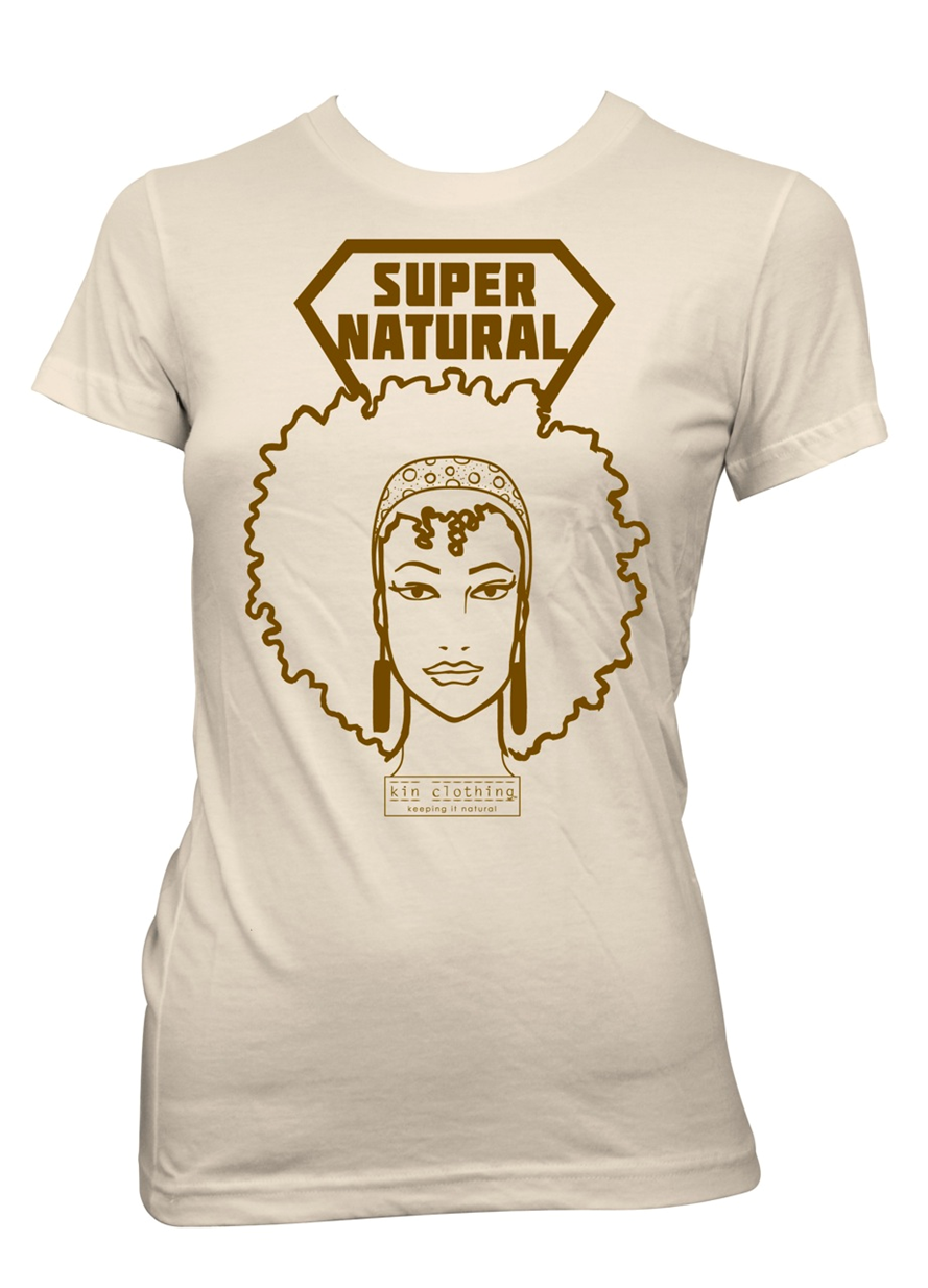 Super_natural_original
