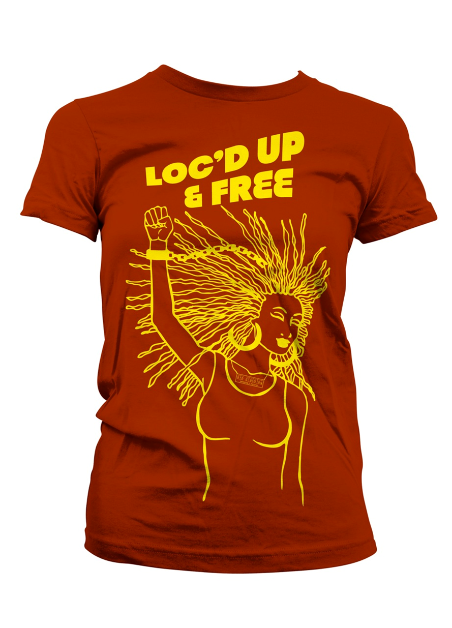 Loc_d_up_original