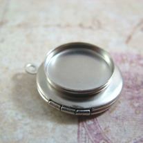 Newsilverlocket_medium