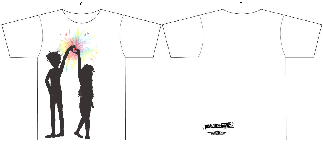 Tshirt_template_boy_and_girl_original