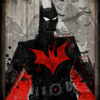 Beyond_batman_11x17_web_medium