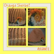 Orangesherbet_medium