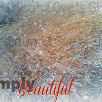 Simply beautiful cards - 1
