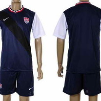 2012-2013_20usa_20plain_20away_20football_20jersey_medium