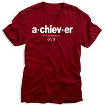 Kappa-achiever-crimson_medium