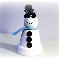 Little_b_snowman_medium