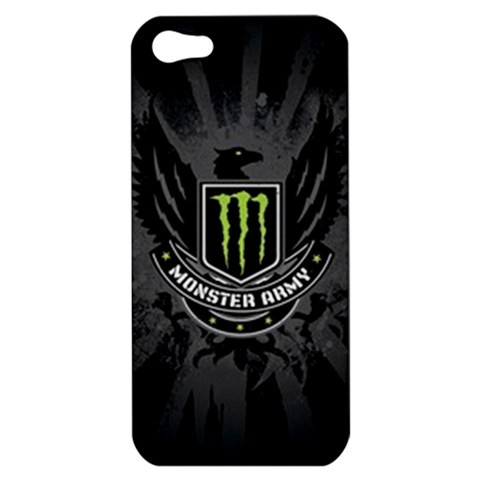 Army Iphone 5s Case Army Apple Iphone 5 Case