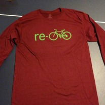 Recycle_long_sleeve_medium