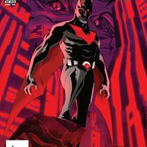 Batman_beyond-1_medium