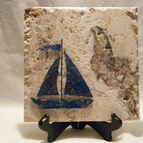 Sailboat_mosaic_blue_medium