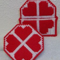 1037_heart_coasters_medium