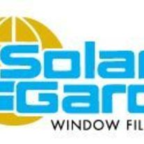 Kaca_20film_20logo_solargard_medium
