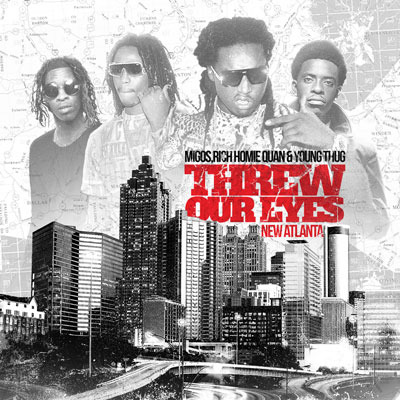 mixtapes mixtape takeover urban street wear and more