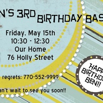 Bens_birthday_5_x_7_card_-_edit_medium