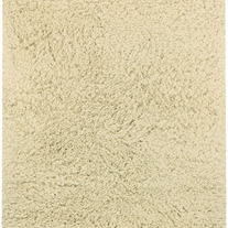 Traditional Rugs Ambrosia Silky White