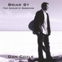 Briar St - The Acoustic Sessions (2008)